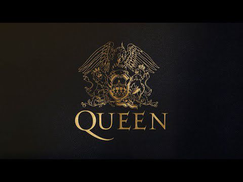 [ACTUALITE] Let's Sing presents Queen - Maintenant disponible