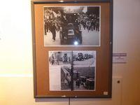 Exposition  Armistice 100 ans après