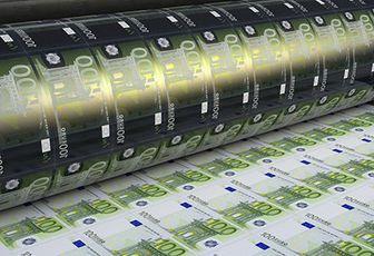Il governo Conte e la sovranità monetaria