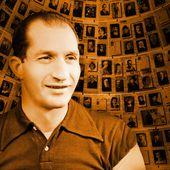 Vainqueur du Tour et sauveur de juifs : l'incroyable destin (caché) de Gino Bartali