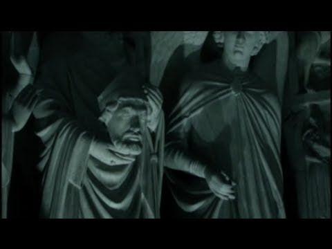 Vampires  mythe ou réalité documentaire