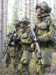 Saab Signs Training And Simulation Order With The Norwegian Army