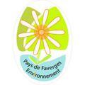 Le blog de pays-de-faverges-environnement