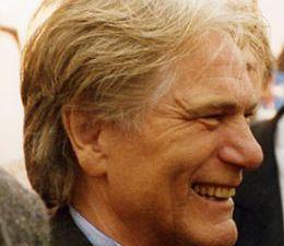 Adam Faith, un chanteur, acteur et journaliste financier britannique, une figure parmi les pionniers du rock britannique