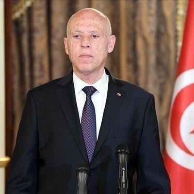 Tunisie / Politique : L'acte 1 est passé... que seront les prochains ?