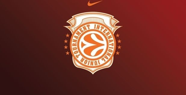 Field set for 2013 Euroleague Basketball Nike International Junior Tournament