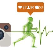 Etude : comment mesurer la performance sur Instagram ?