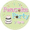Funcake Party by FZ
