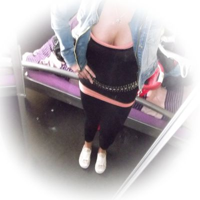 tagesoutfit