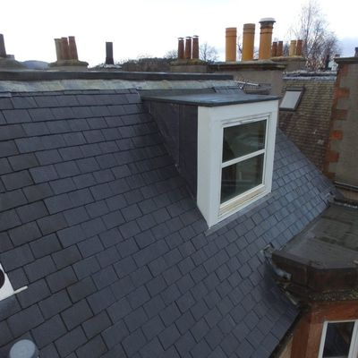 Why You Must Maintain the Roof of Your Home