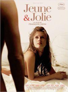 """Avant-première: """"Jeune et Jolie"""", de François Ozon"""