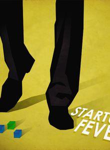 StartUp Fever