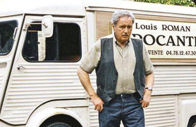 Louis la Brocante 3