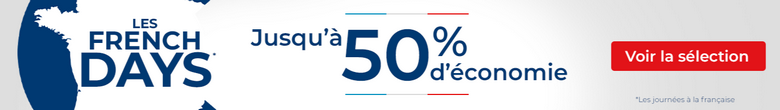french-days-cdiscount