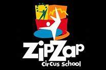 Le Zip Zap Circus