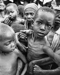 La vraie crise climatique africaine - Fiona Kobusingye