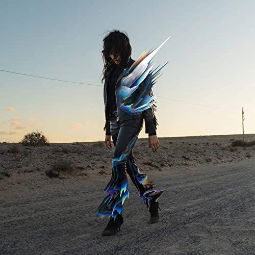 Nous avons écouté « Licht » le nouvel album de Nena !