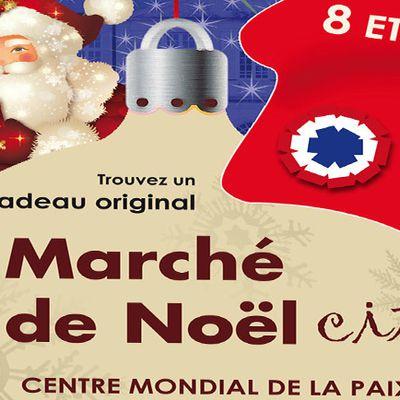 Rendez-vous à Verdun ce weekend