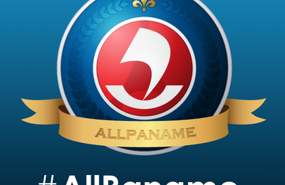 Interview média : All Paname