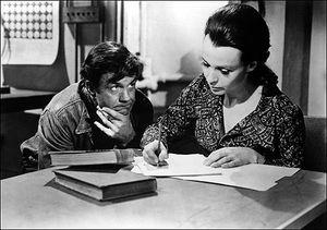 Cliff Robertson (1923-2011)