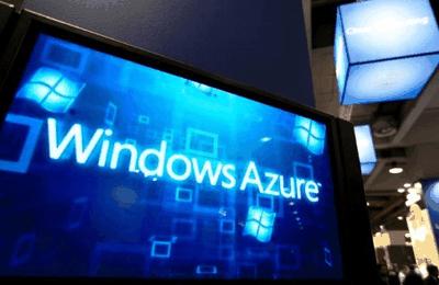 Exploit PoC compromete las cuentas de Microsoft Live a través del secuestro de subdominios