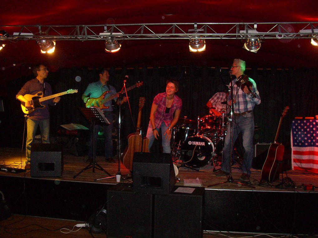 Les-Clairins-23-07-11