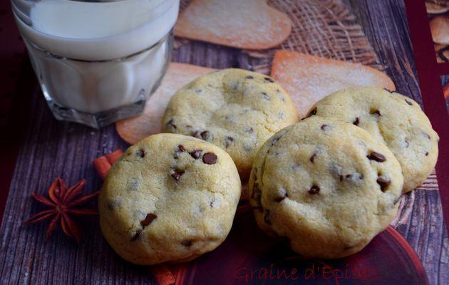 US Cookies