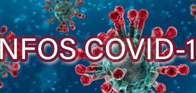 COMMUNIQUE ce jour du syndicat des Médecins Vasculaires