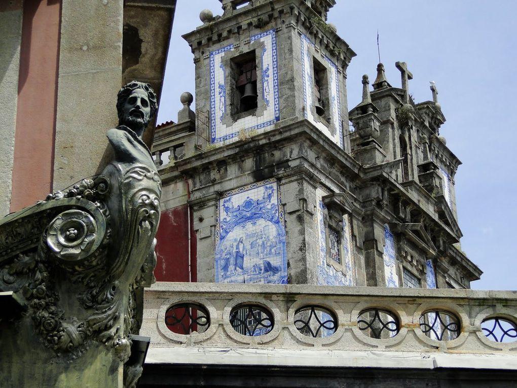 VOYAGE AU PORTUGAL des Aupicon.1