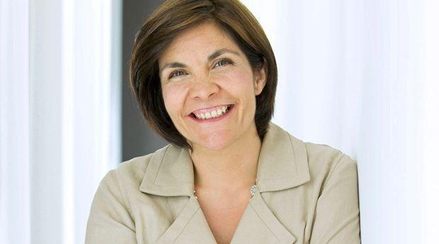 Céline Pigalle nommée directrice de la rédaction de LCI à partir du 21 mars