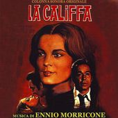 La Califfa - Remastered