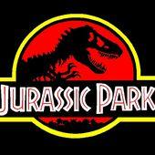 [critique] Jurassic Park en 3D : Terreur en famille - l'Ecran Miroir