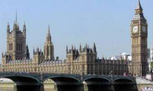 BREXIT: Londra rischia di perdere la leadership del mattone.