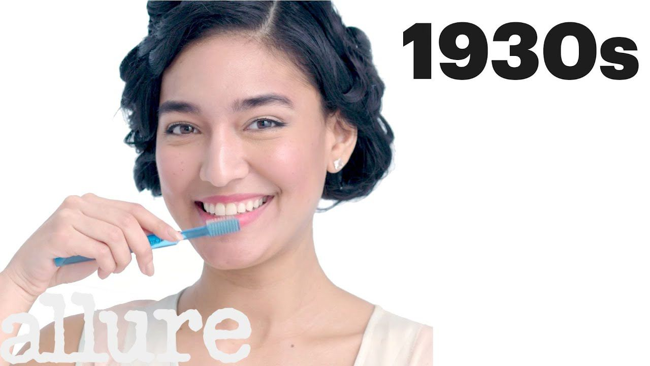 Learn about Some Popular Cosmetic Dental Care Procedures