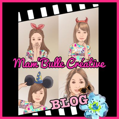 Mam-Bulle-Creative.over-blog.com