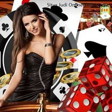 On the net Poker - The Selection 1 Key To Winning