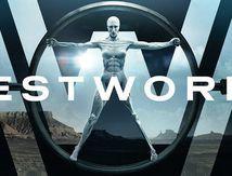 WESTWORLD (HBO) Staffel 1 - Jonathan Nolan und Lisa Joy