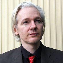 Dreyfus ou Assange ?