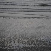 vaguelettes sur la plage de Boulogne sur mer - crea.vlgomez. Victoria Lynn , photographe et bricoleuse touche à tout.over-blog.com
