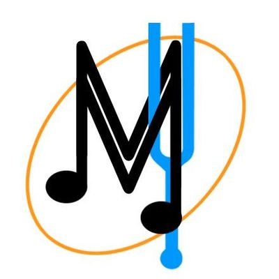 Musically Yours