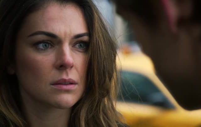 Critiques Séries : The Tomorrow People. Saison 1. Episode 13. Things Fall Apart.