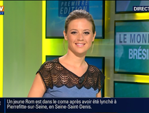 Céline Pitelet - 17 Juin 2014