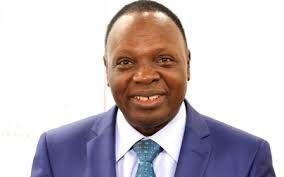 Bénin: Le professeur Abiola désormais membre du Conseil électoral