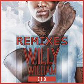 Ego (Pack Remix) de Willy William sur iTunes