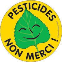 les pesticides: où en trouve t-on le plus ?