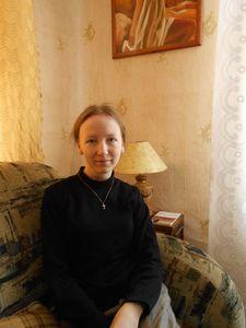 Krampouzh Rusia