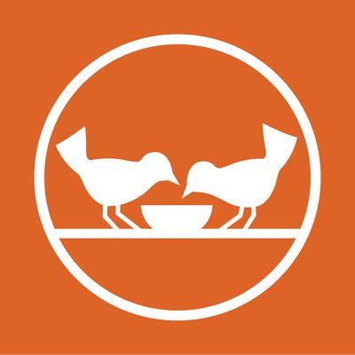Collecte Banque Alimentaire 2019 : du 29 novembre au 1er décembre