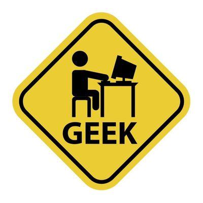humour-08.overblog.com