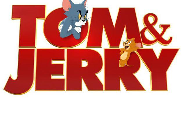 Tom et Jerry - Bande Annonce VF