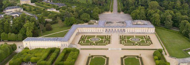 Réouverture des MUSÉES à PARIS - début JUIN 2020